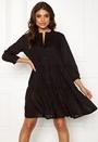 Elucca 3/4 Dress