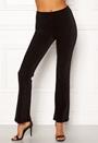 Iroa Flared Pants