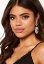 Kenzie Earrings