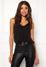 Lea Jeans Belt