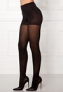 Shaper 40 den tights