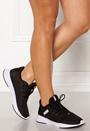 Radiate XT Sneakers