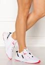 Weave XT Sneakers