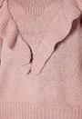 Nina Frill Knit