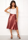 Heaston Skirt