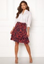 Lily MW Skirt
