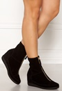 Emmy Suede Boots
