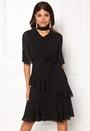 Gabit Dress