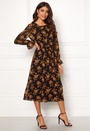 Vie Dress