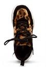 554 Sneakers