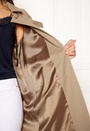 Torii Coat