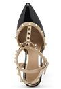 Liw High Heel Sandals