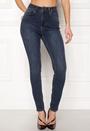 Julie High Waist Jeans