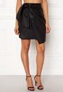 Paloma Skirt