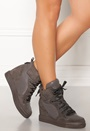 Sydney Leather Shoes