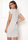 April SS Short Dress
