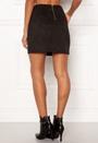 Donna Dina Short Skirt