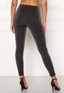 Erika Lurex Legging