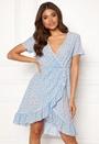 Akilla S/S Dress