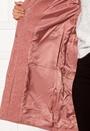 Alanis Coat