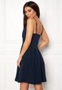 Linea Strap Dress