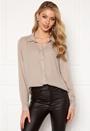 Lucy Button L/S Shirt