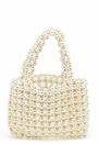 Britney Pearl Bag