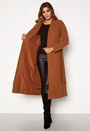 Steva Wool Coat