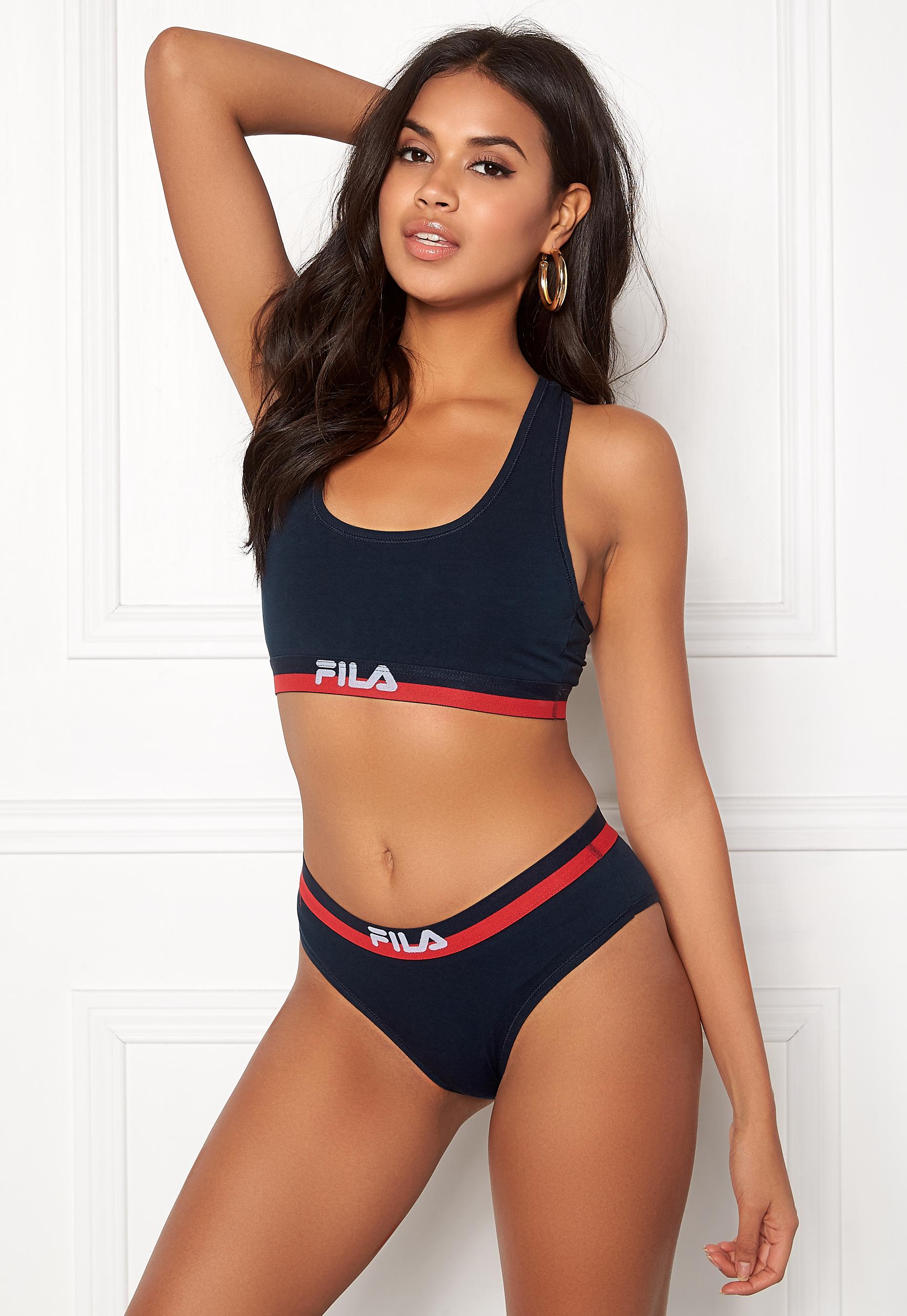 fila bikini