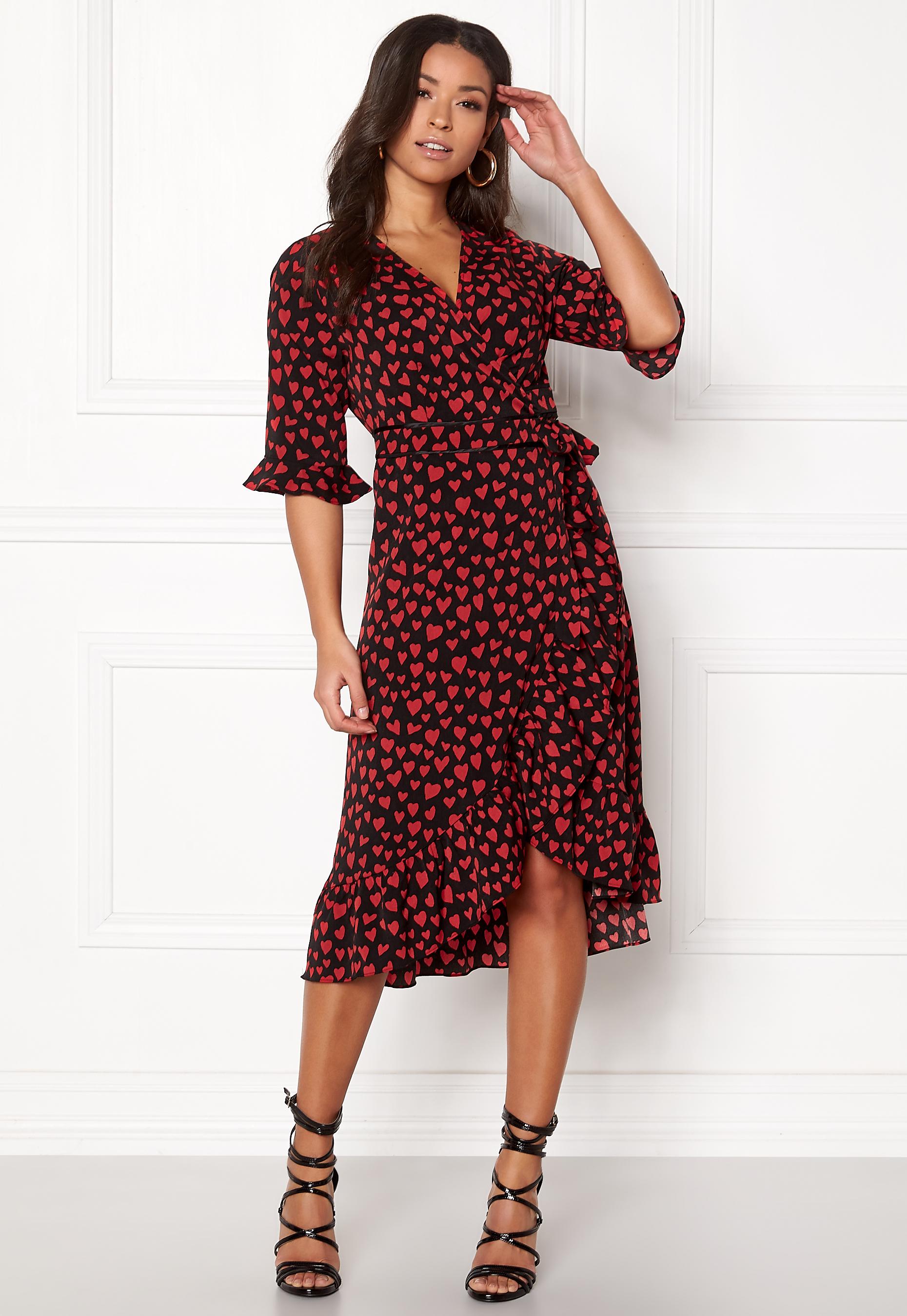 ae3f50ec Couture kjole