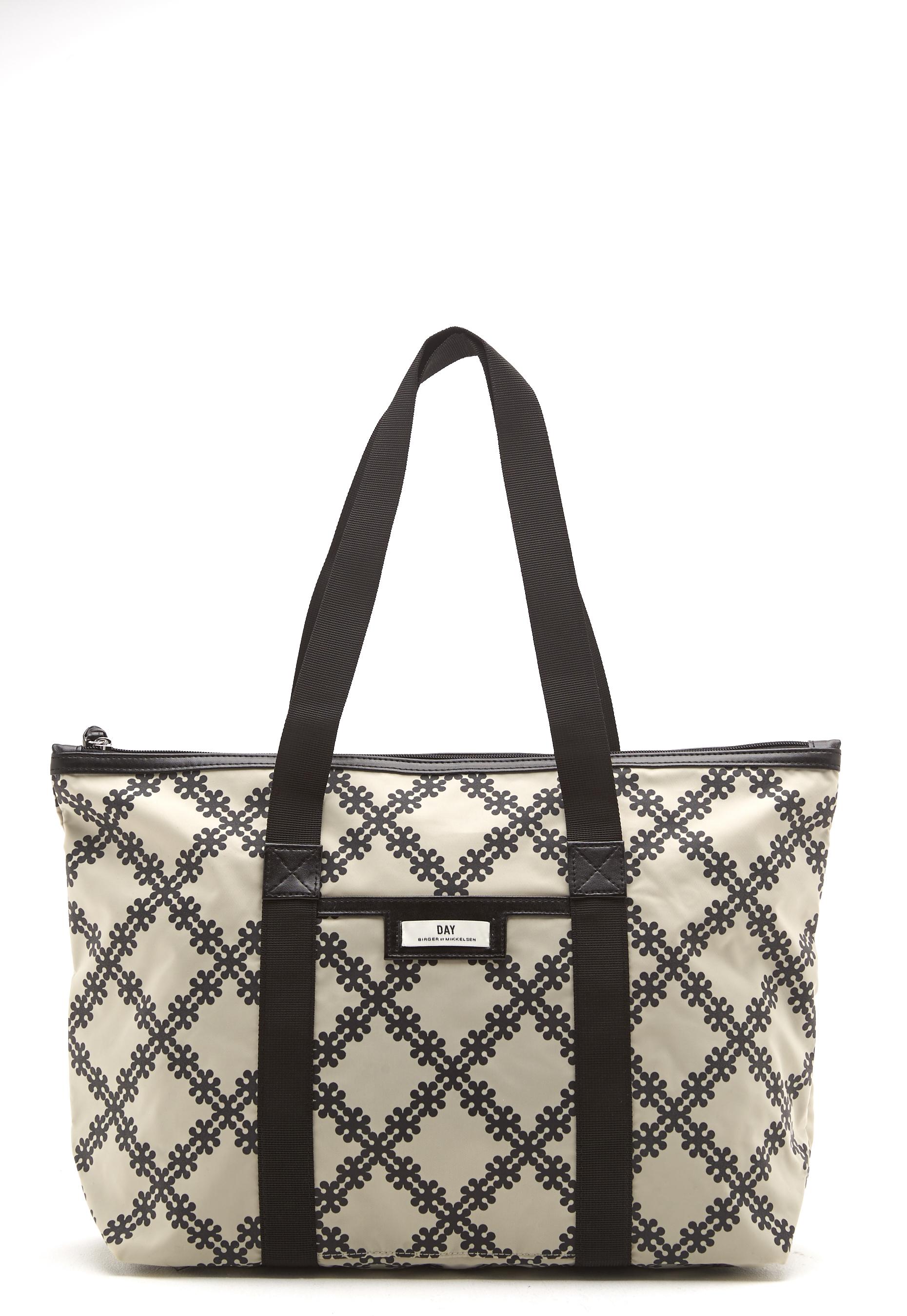 vans leopard väska