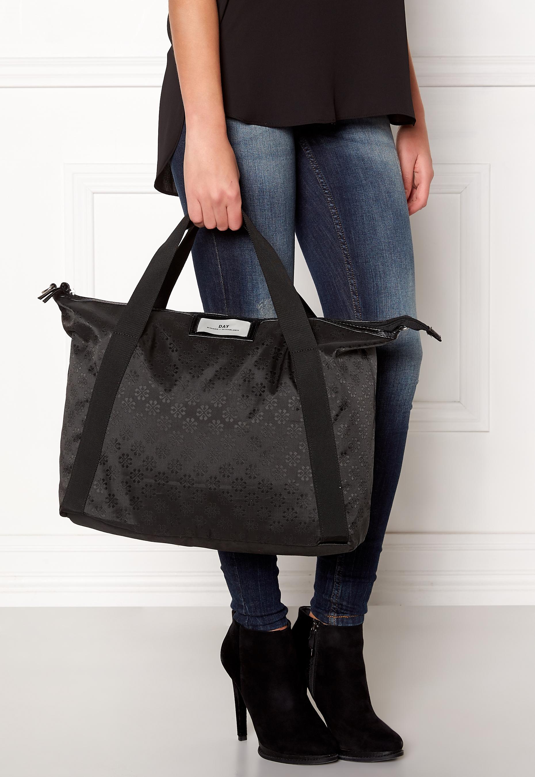 5047bebc1cb88 Preise Und Verfügbarkeit Für Verkauf Auslass Sehr Billig Day Gweneth Noir  Bag Billig Finden Große Auslass