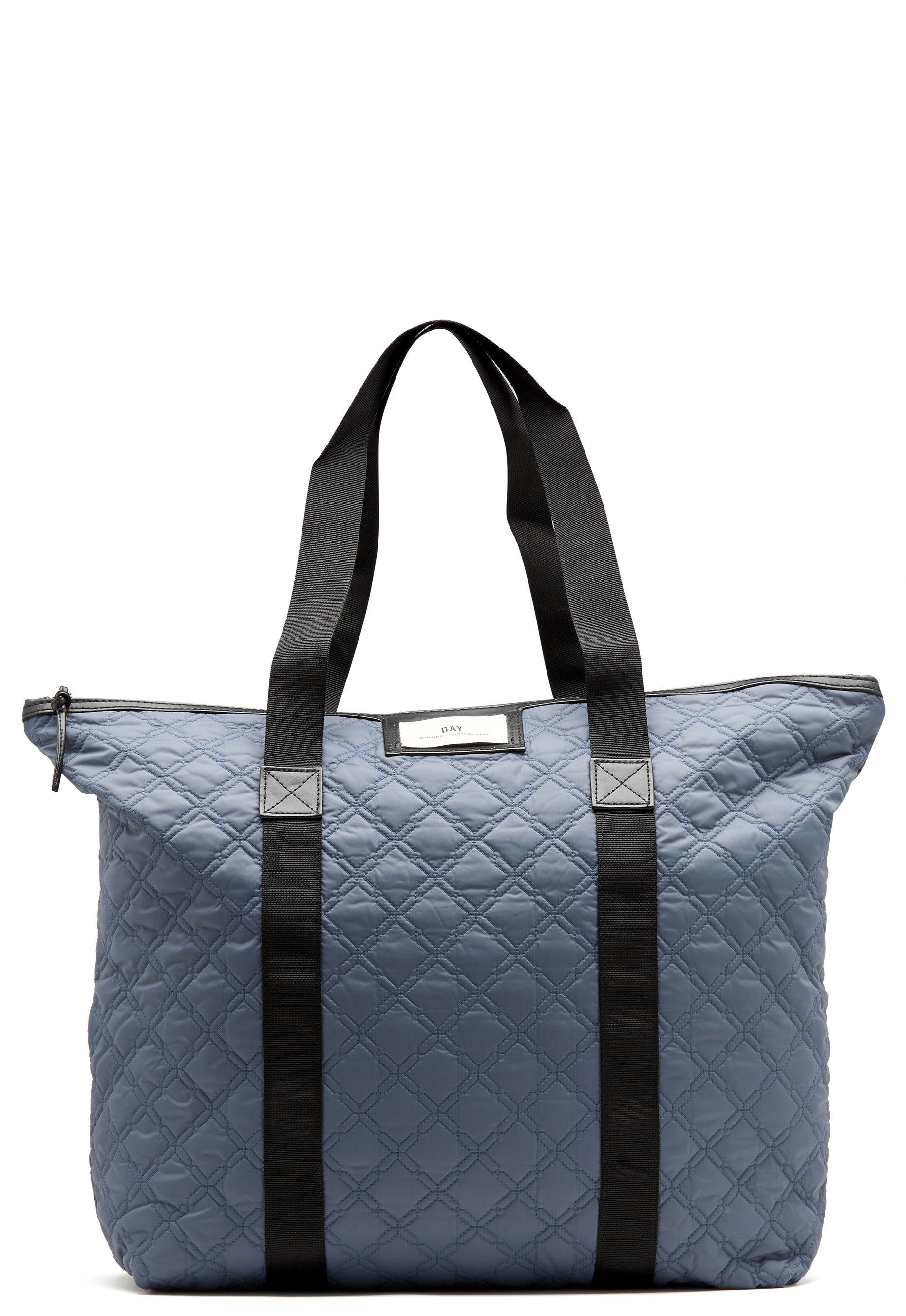 Day Gweneth Q Tile Bag