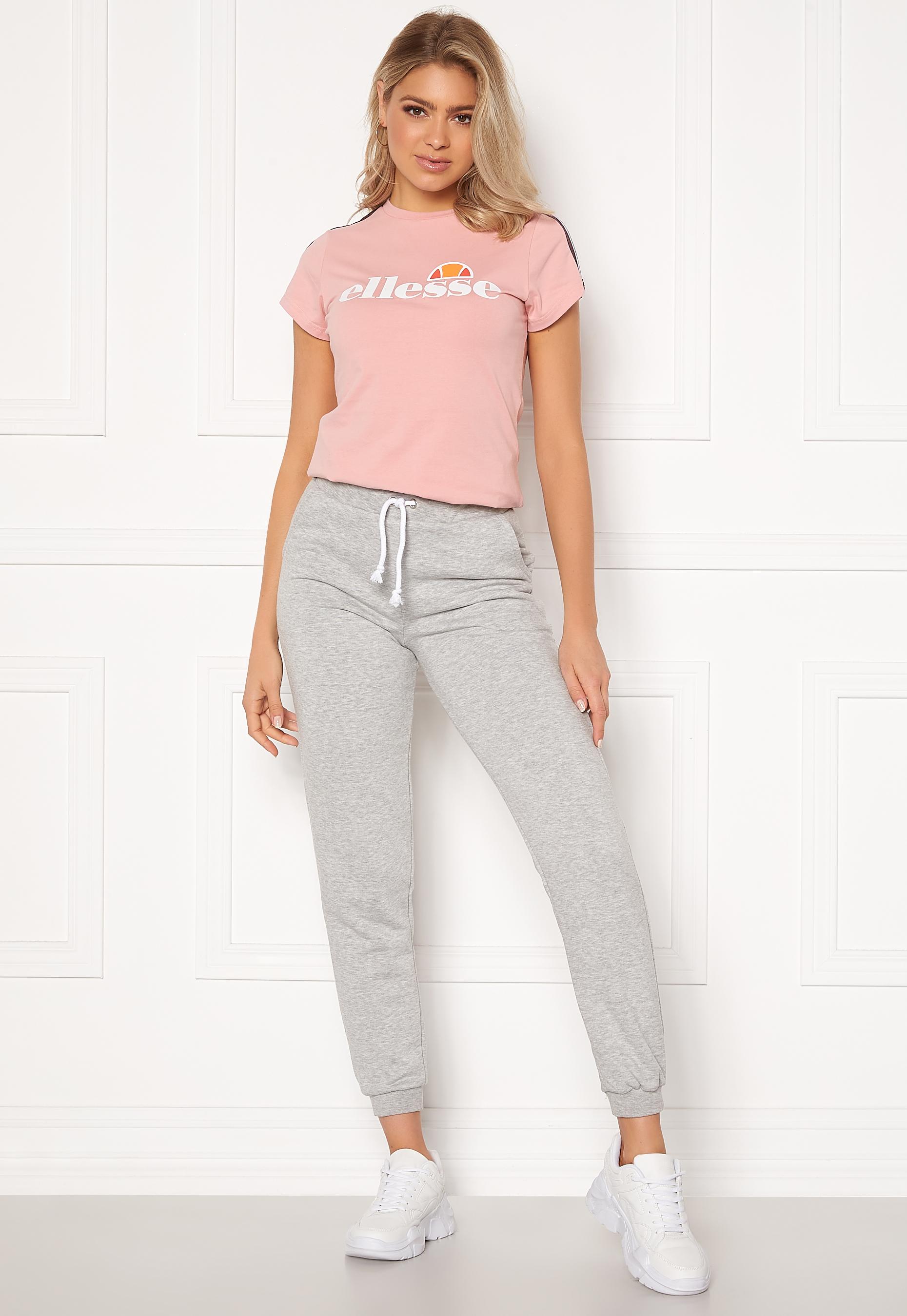 Ellesse Womens Malis T-Shirt