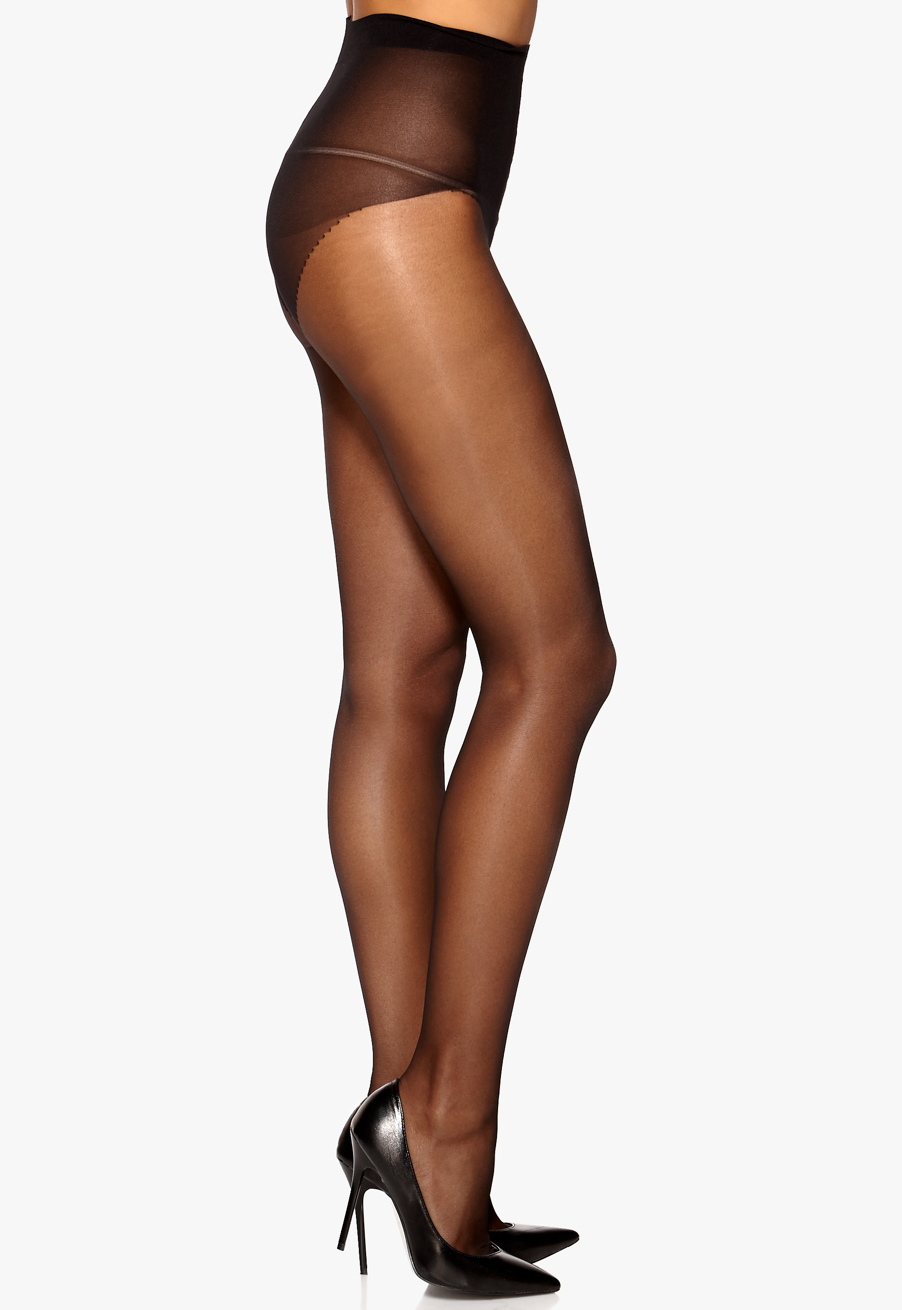 Pantyhose Filodoro: reviews about quality