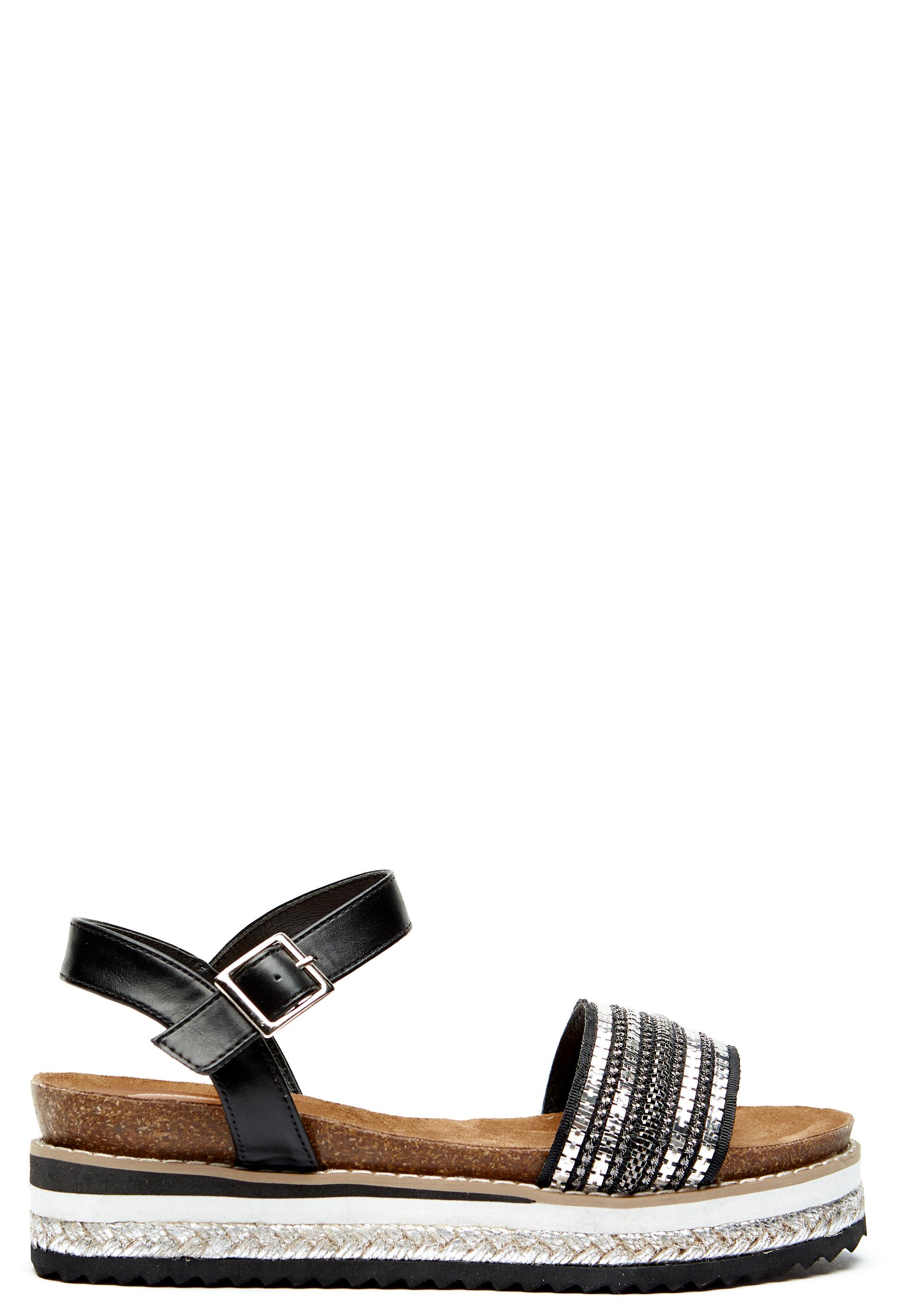 Pelle Bubbleroom Milano Shoes Eco Francesco Nero E41q7S4xw