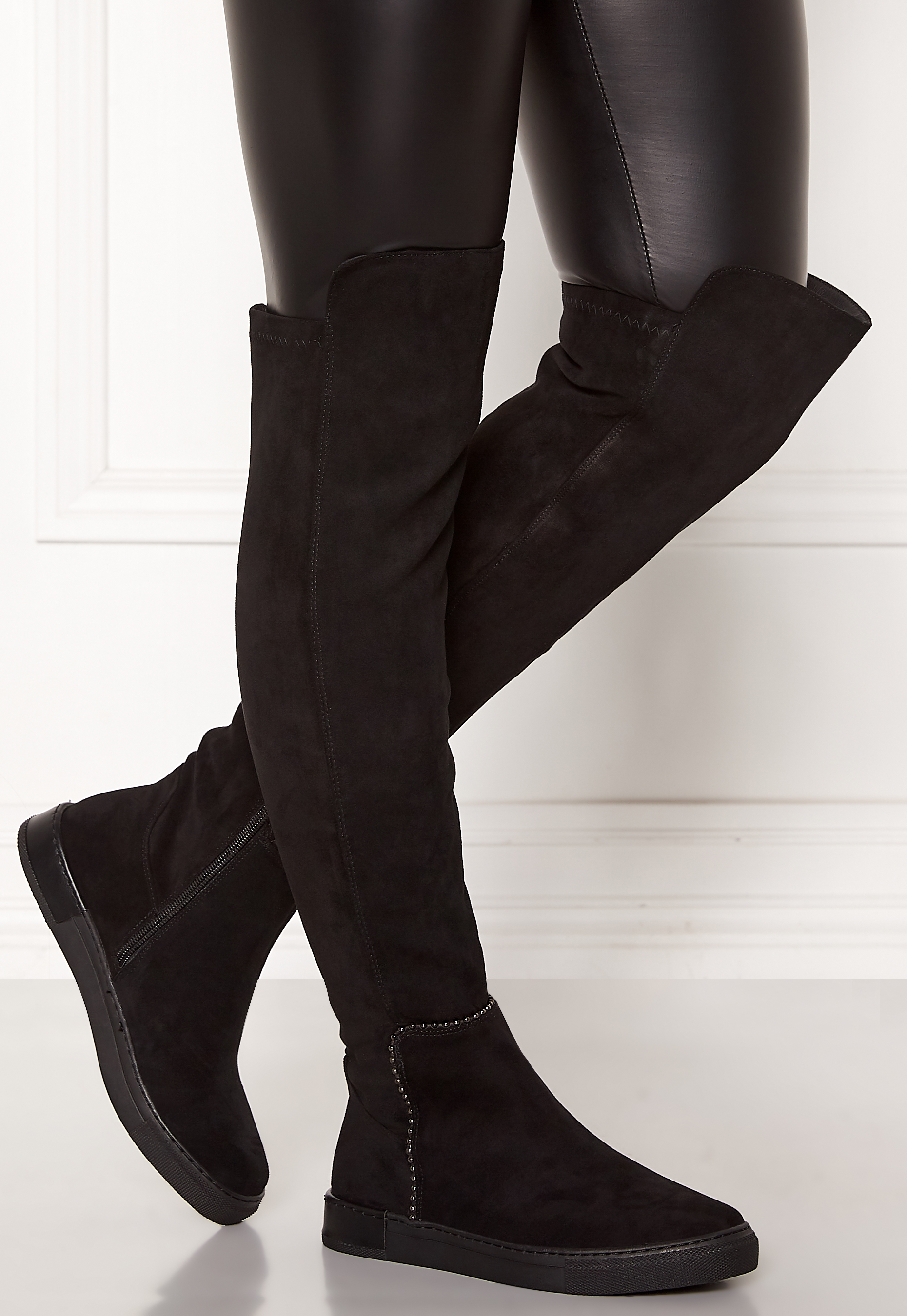 francesco-milano-overknee-low-boots-nero_1.jpg