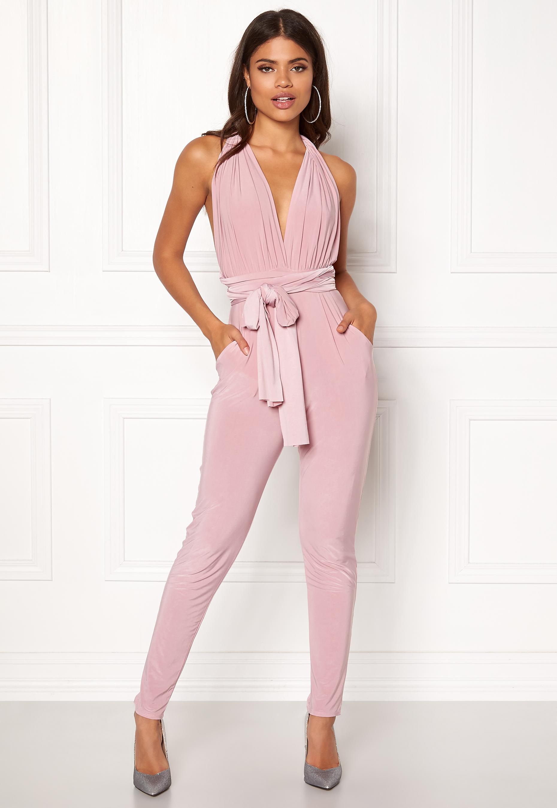 a8d5a2402c Fashion and dresses - Bubbleroom - Clothing   Shoes online