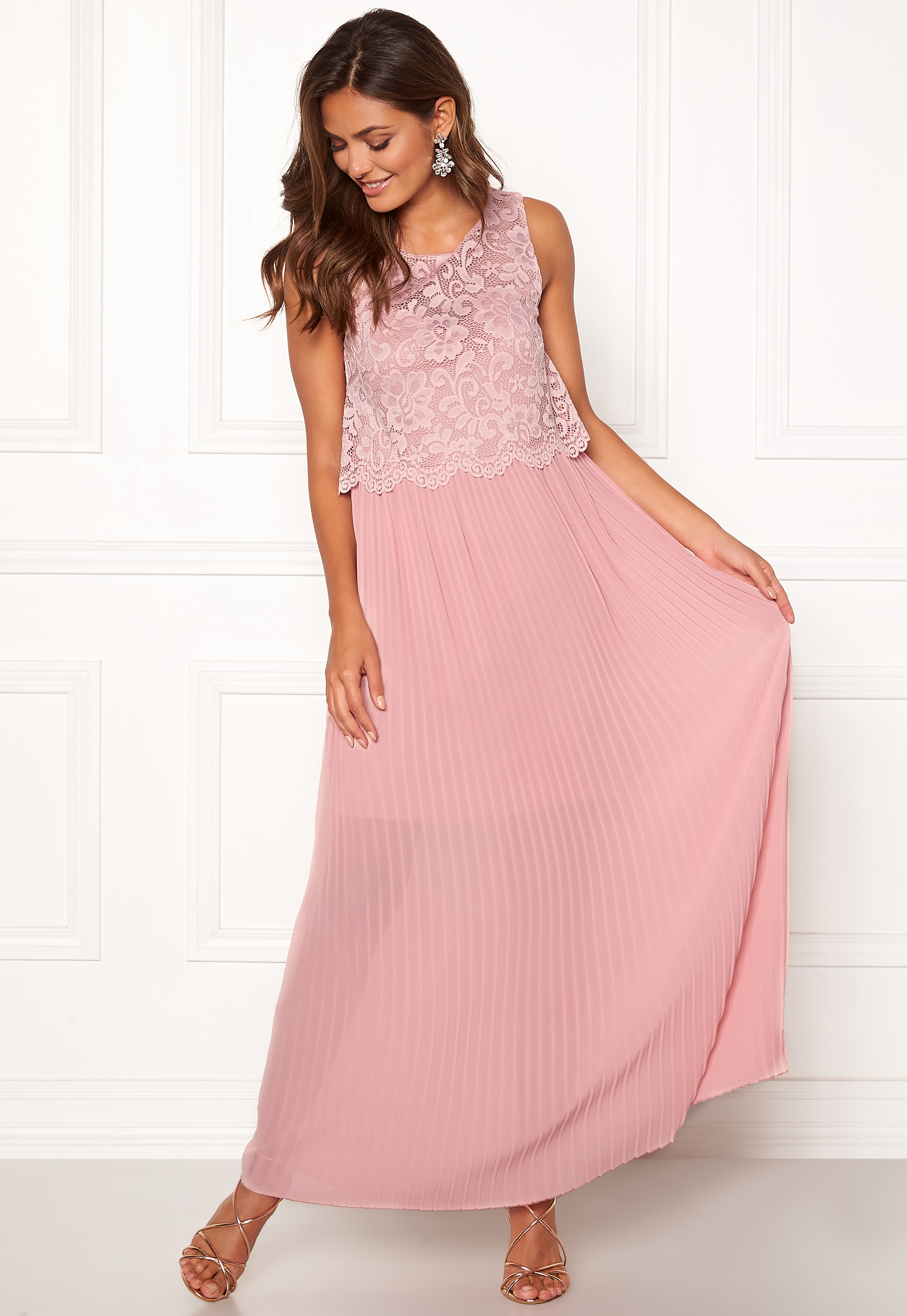 d8bf0f73328 Pictures Of Beautiful Maxi Dresses