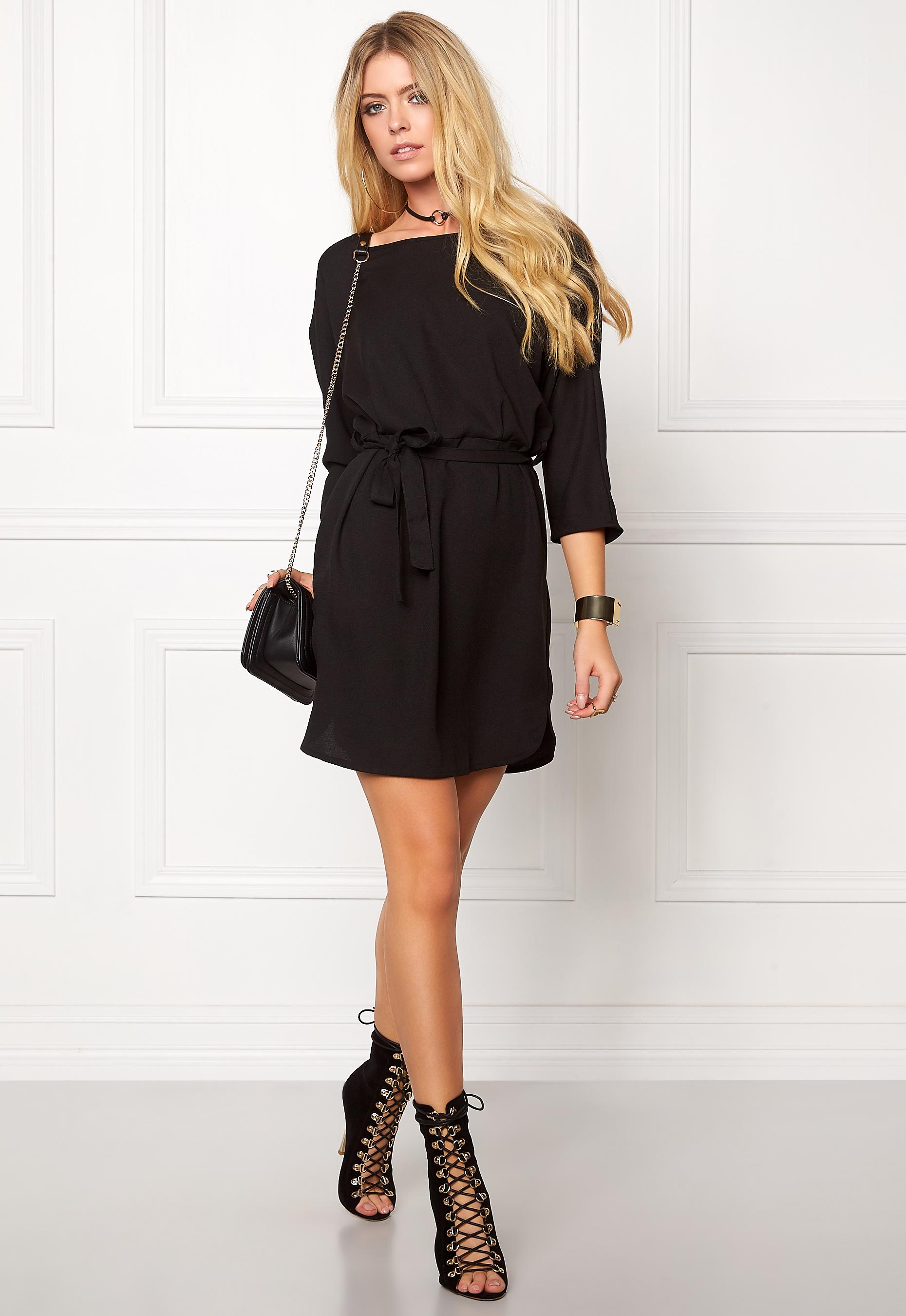 024947aa87b6e3 jacqueline-de-yong-bardot-34-dress-black 1.jpg