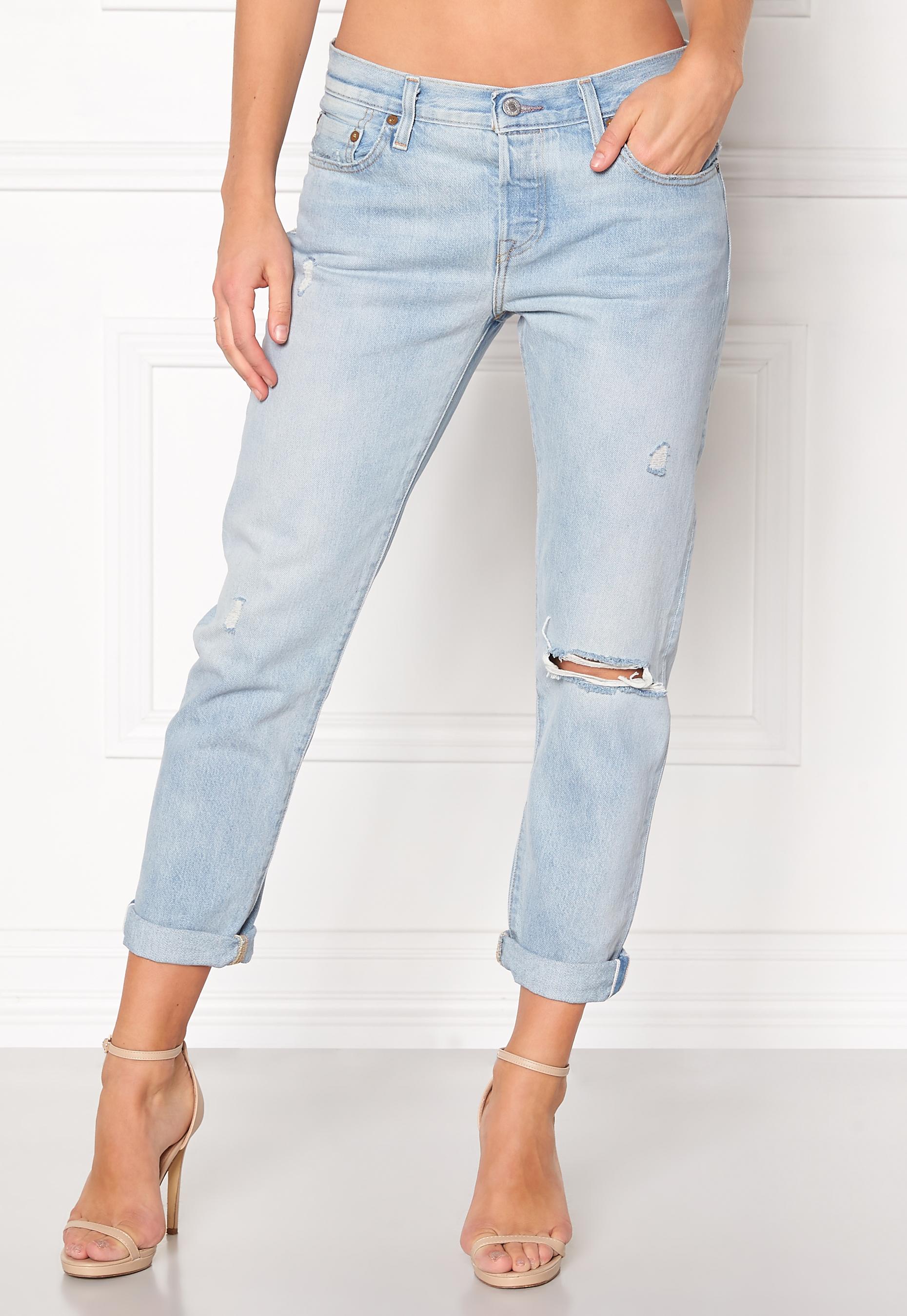 Levi S 501 Ct Jeans 0062 Desert Delta Bubbleroom