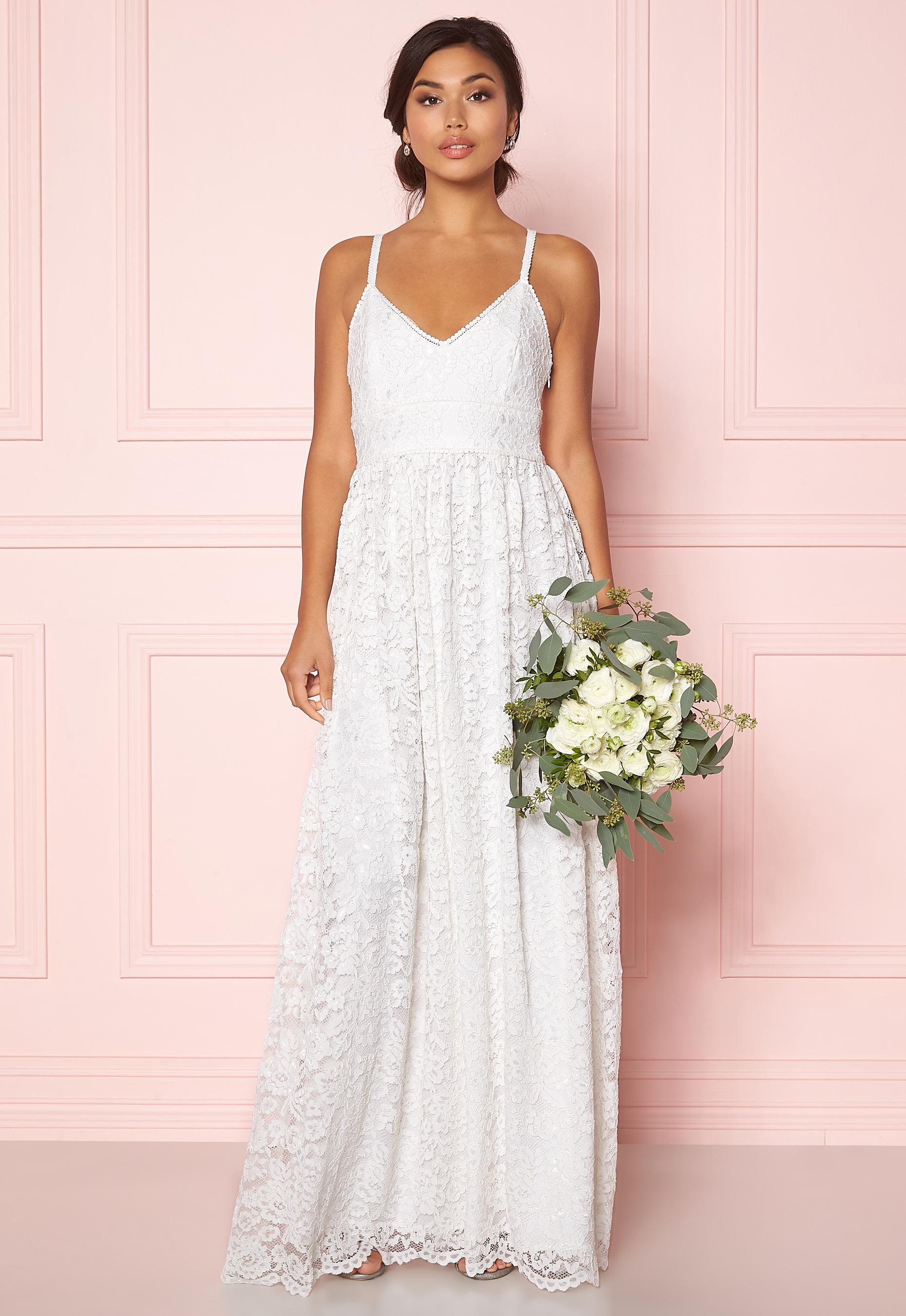 Make Way Celestine Wedding Gown Bubbleroom