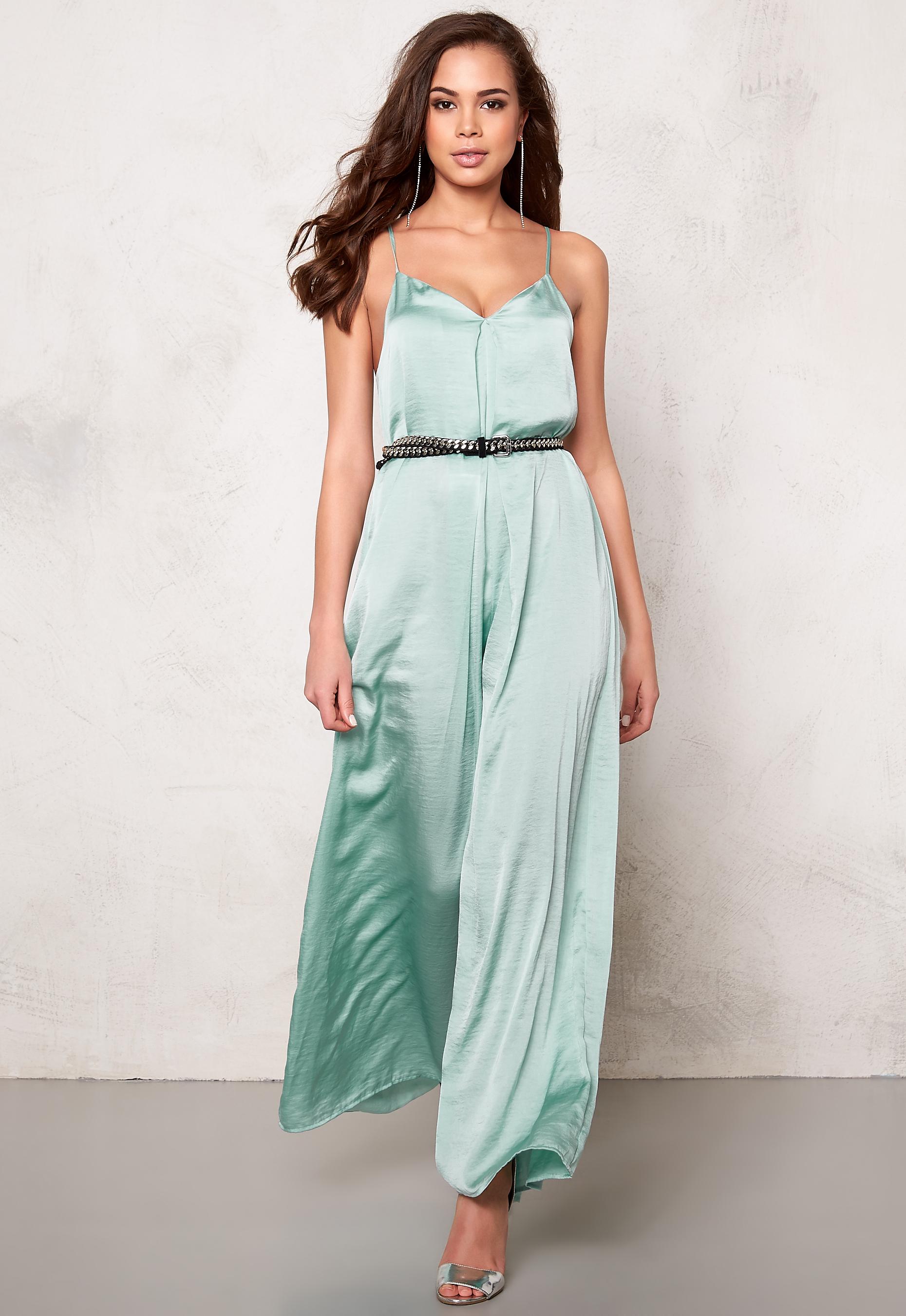 Beautiful Wedding Guest Short Dresses Crest - All Wedding Dresses ...