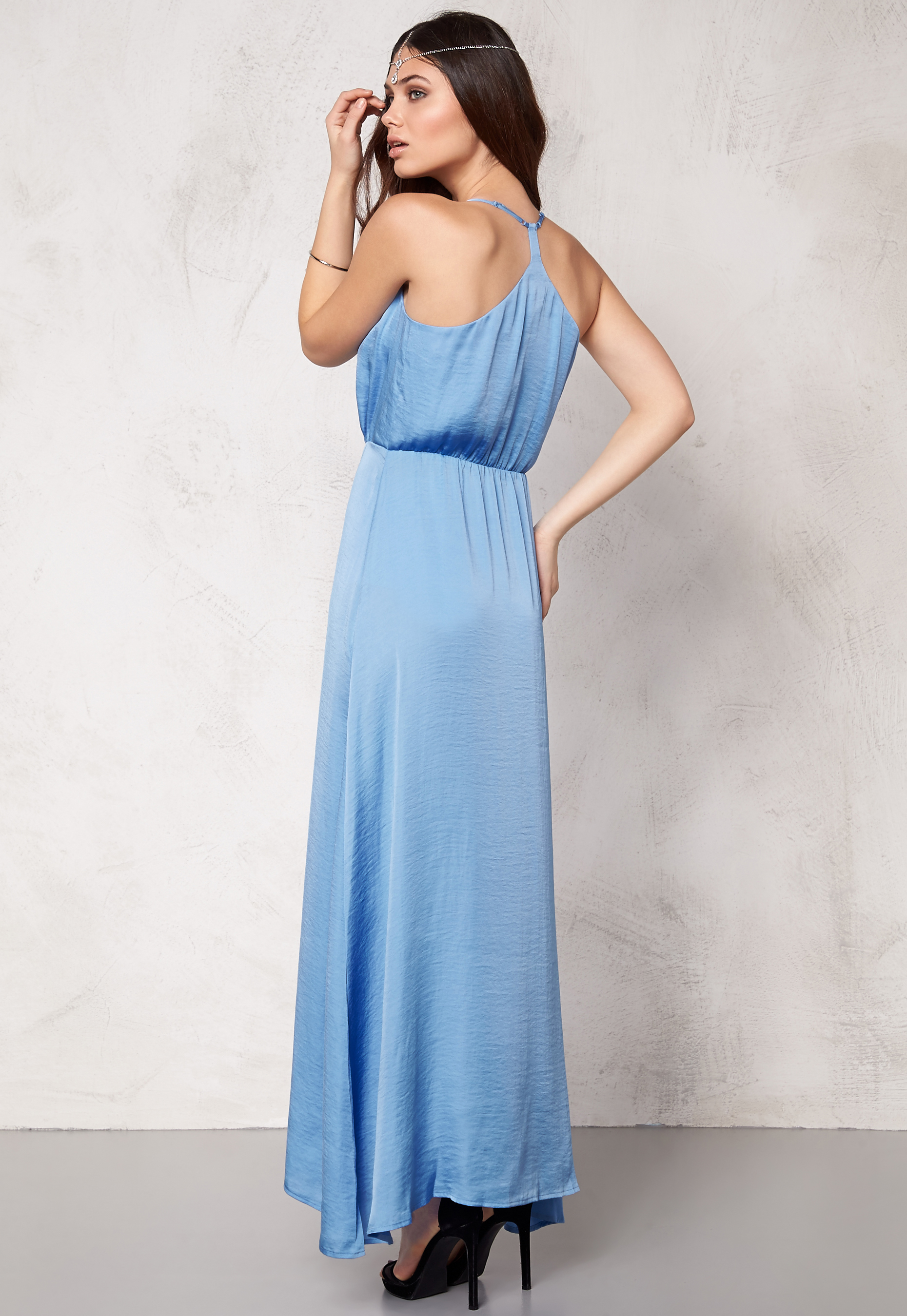 Luxury How To Make A Party Dress Picture Collection - All Wedding ...
