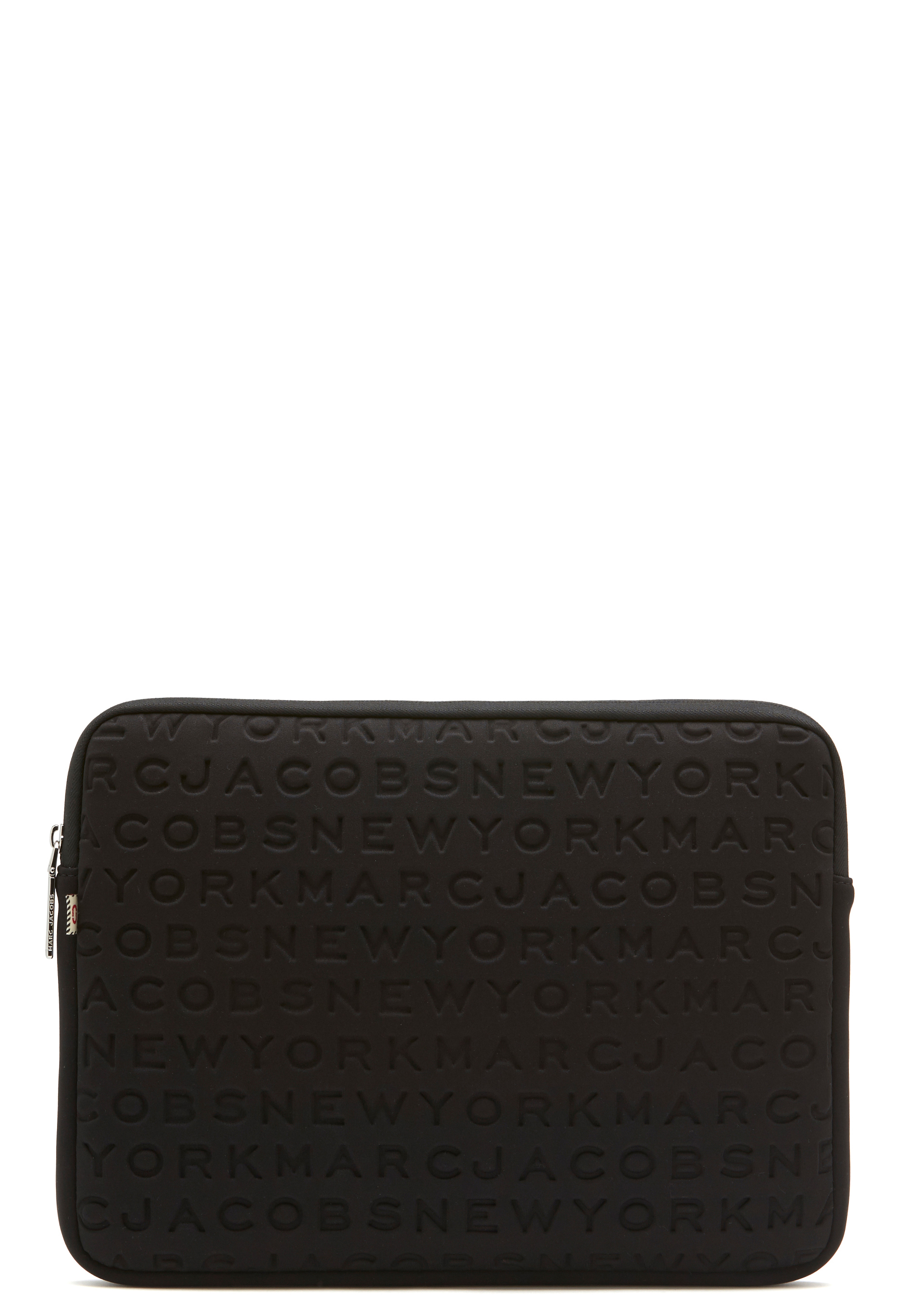 marc by marc jacobs datorfodral beige