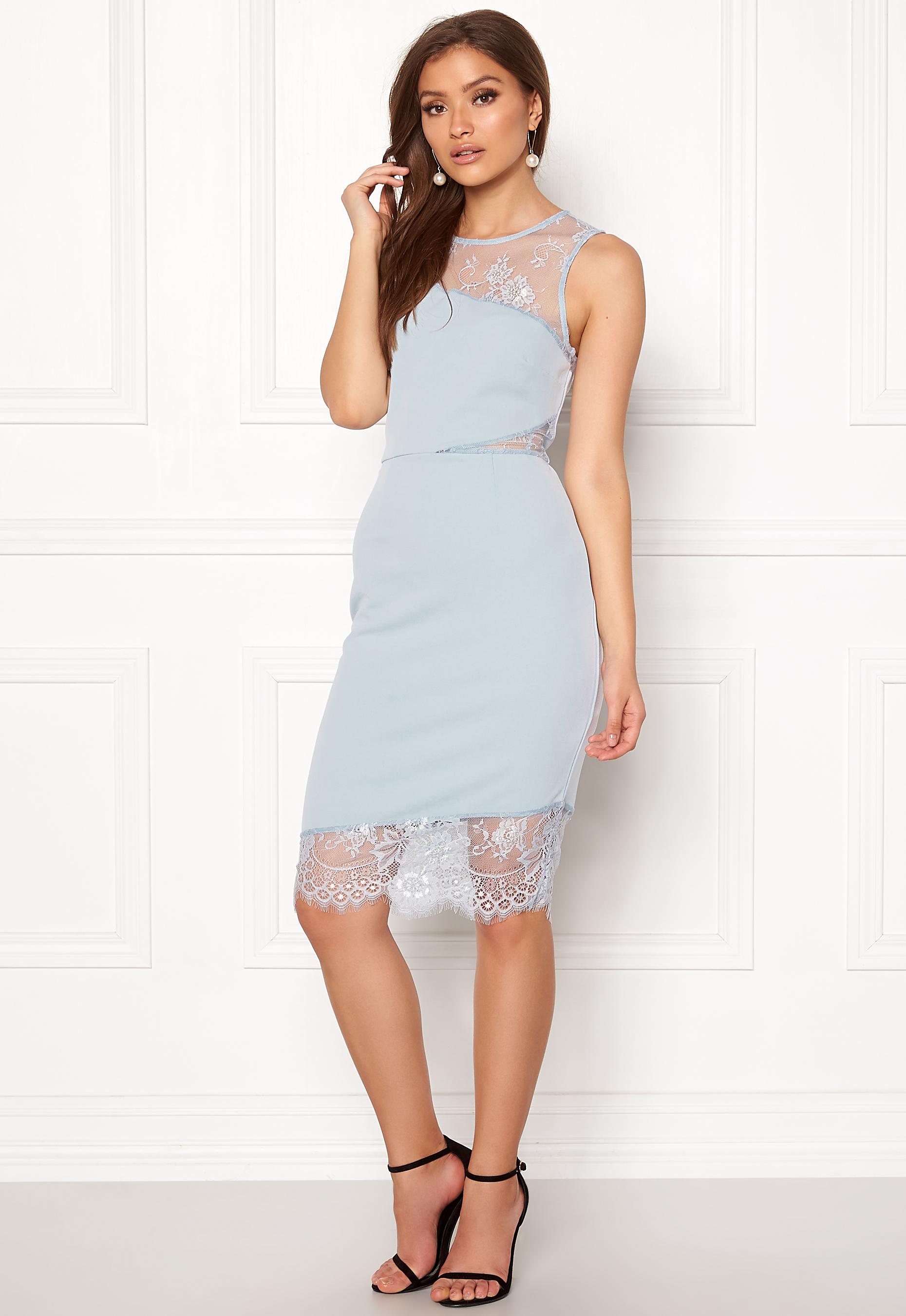 86499c4ffdf New Look Bodycon Lace Dresses - Data Dynamic AG