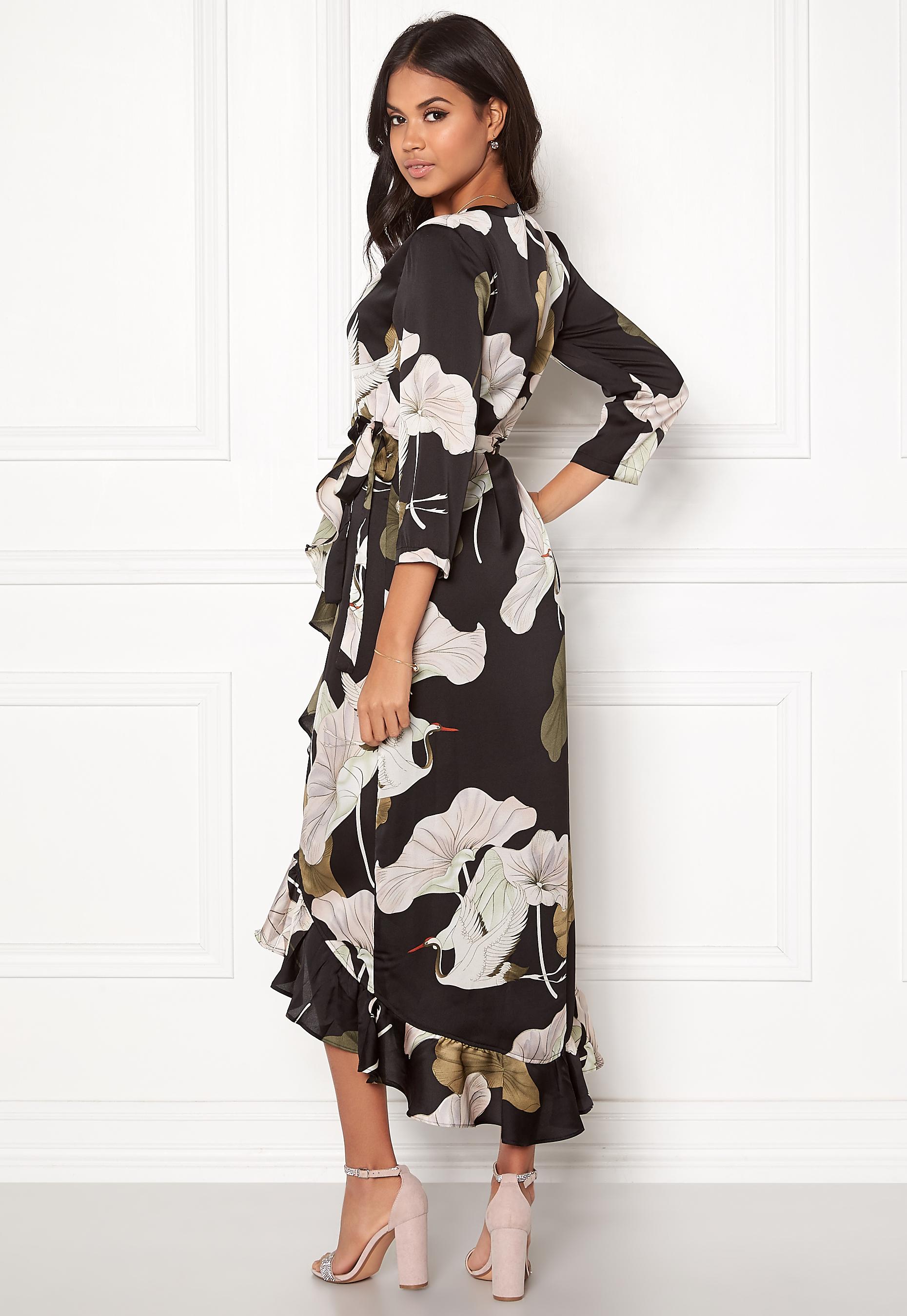 object dress