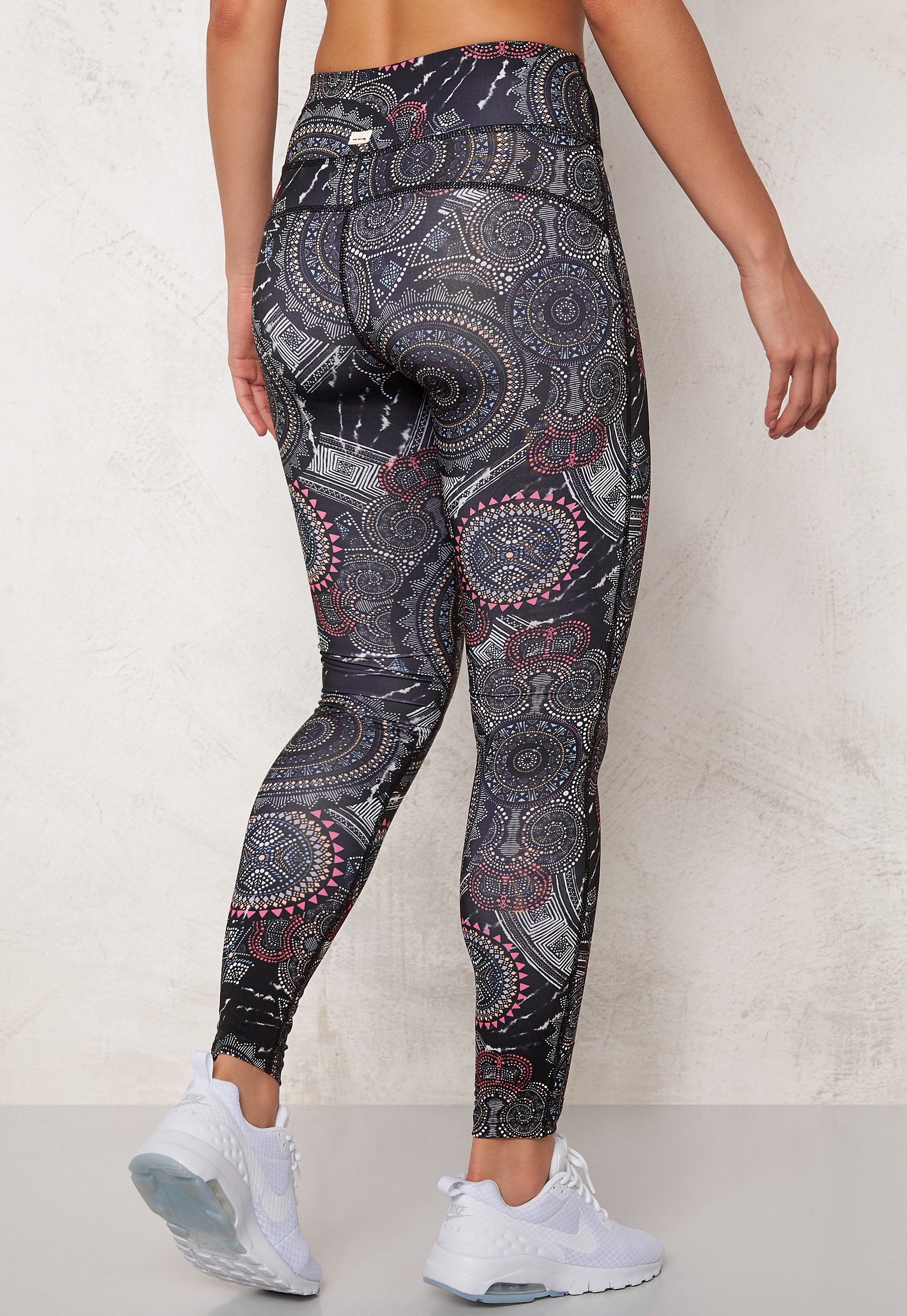 odd molly leggings