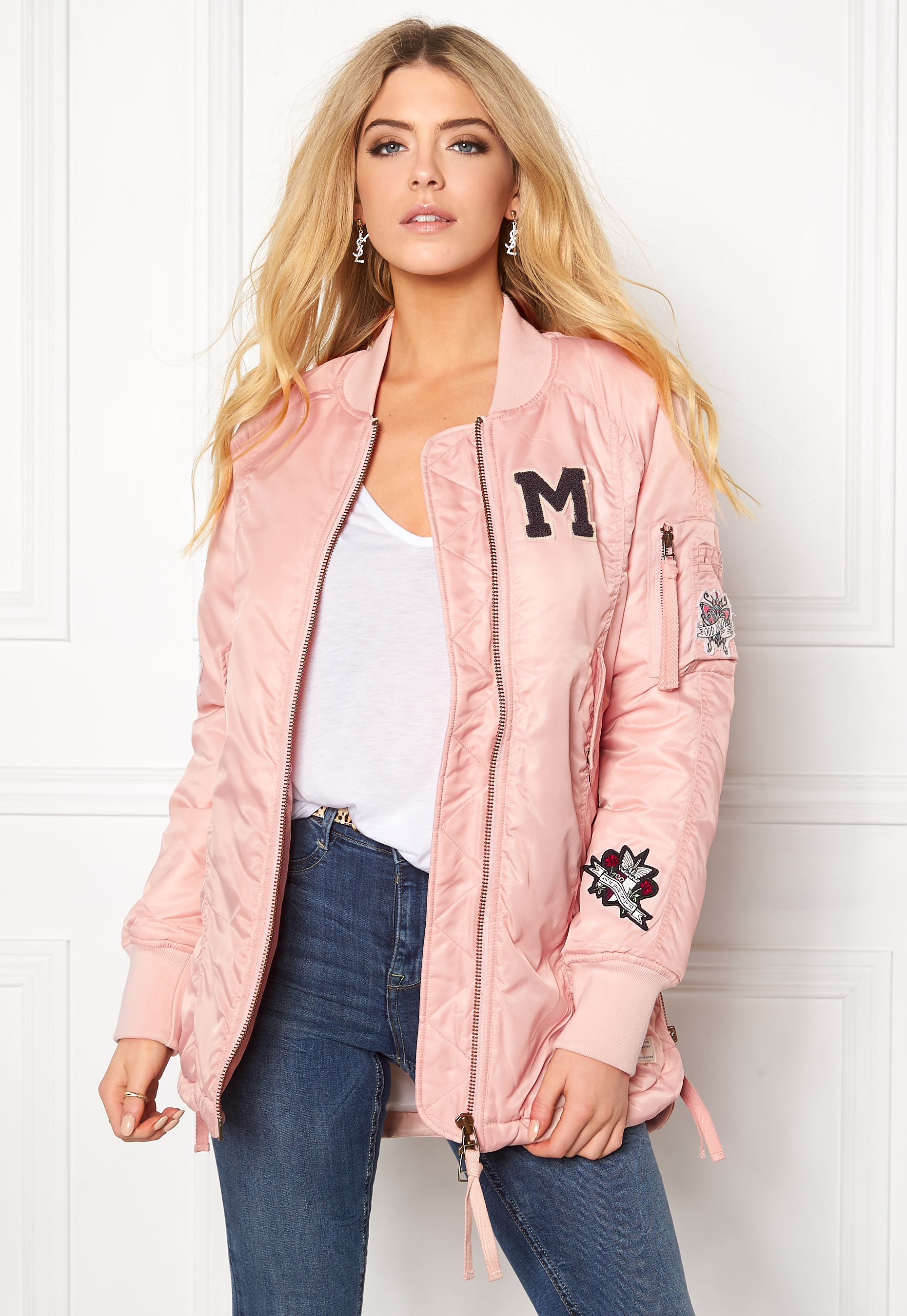 odd molly jacket sale