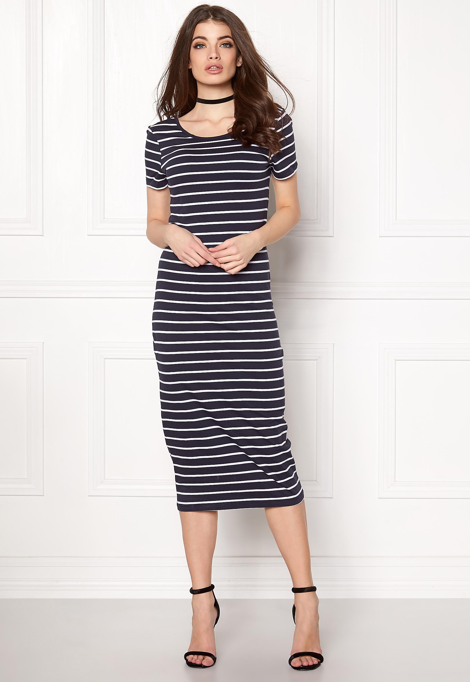 Tiger Stripe Dress Shoes